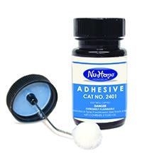 2401 Adhesive